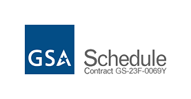 GSA Schedule Contract